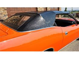 Picture of Classic 1971 Plymouth Barracuda located in Indiana Pennsylvania - $125,000.00 Offered by Hanksters Hot Rods - LZQH