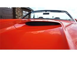 Picture of Classic 1971 Barracuda located in Pennsylvania - LZQH