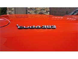 Picture of 1971 Barracuda - LZQH