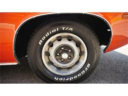 Picture of Classic '71 Plymouth Barracuda located in Pennsylvania - LZQH