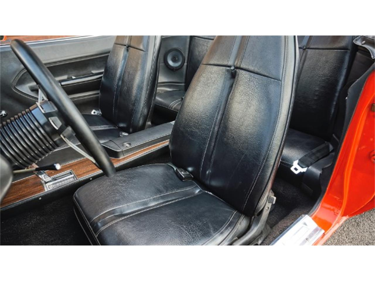 Large Picture of Classic 1971 Plymouth Barracuda - $125,000.00 - LZQH