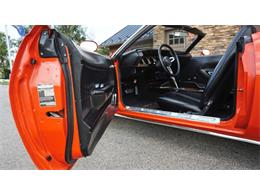 Picture of '71 Barracuda Offered by Hanksters Hot Rods - LZQH