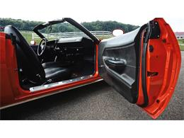 Picture of '71 Plymouth Barracuda - $125,000.00 Offered by Hanksters Hot Rods - LZQH
