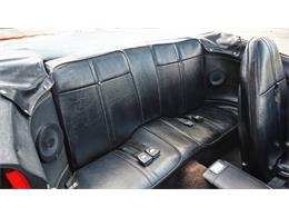 Picture of Classic 1971 Barracuda located in Indiana Pennsylvania - $125,000.00 Offered by Hanksters Hot Rods - LZQH
