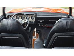 Picture of '71 Plymouth Barracuda - $125,000.00 - LZQH