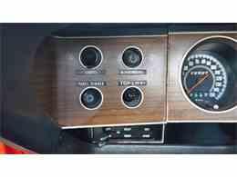 Picture of '71 Barracuda - LZQH