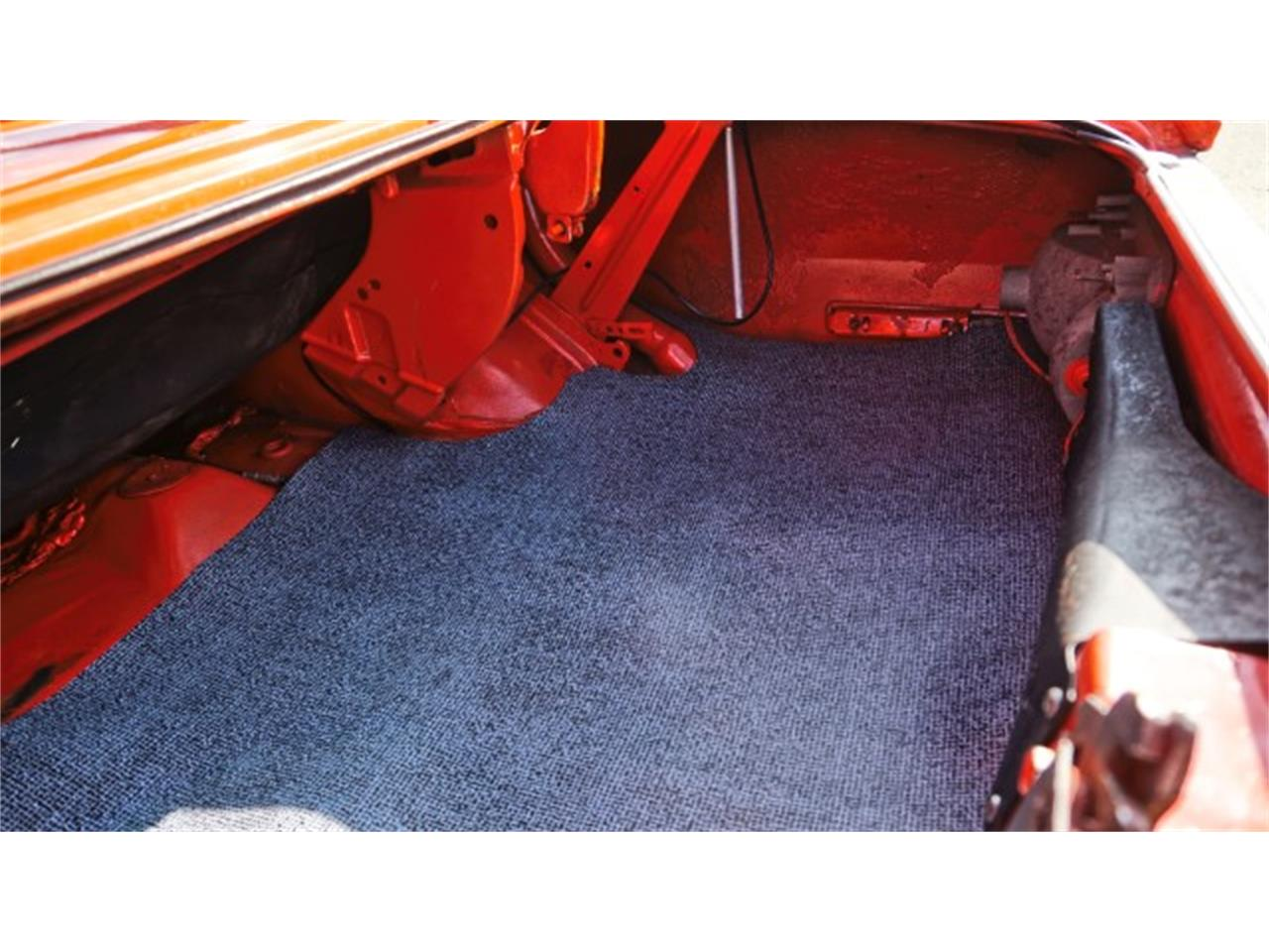 Large Picture of 1971 Plymouth Barracuda - LZQH