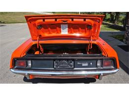 Picture of Classic 1971 Plymouth Barracuda - $125,000.00 - LZQH