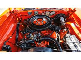 Picture of Classic '71 Plymouth Barracuda - $125,000.00 Offered by Hanksters Hot Rods - LZQH