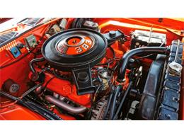 Picture of Classic 1971 Plymouth Barracuda located in Pennsylvania Offered by Hanksters Hot Rods - LZQH