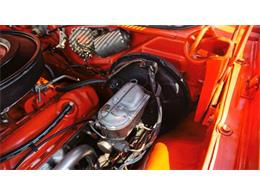 Picture of Classic '71 Barracuda - $125,000.00 Offered by Hanksters Hot Rods - LZQH
