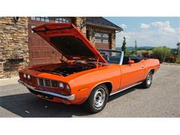 Picture of '71 Barracuda - $125,000.00 - LZQH