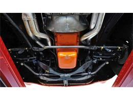 Picture of Classic 1971 Plymouth Barracuda - $125,000.00 Offered by Hanksters Hot Rods - LZQH