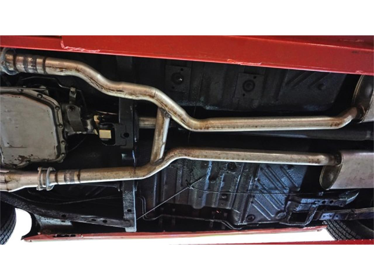 Large Picture of Classic 1971 Barracuda - $125,000.00 Offered by Hanksters Hot Rods - LZQH