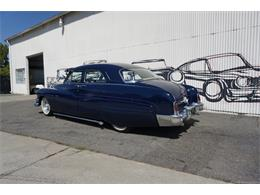 Picture of '51 Monarch - LZQN