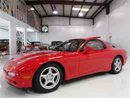Picture of 1993 RX-7 Offered by Daniel Schmitt & Co. - LVIB