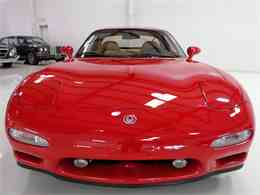 Picture of '93 Mazda RX-7 - $43,900.00 - LVIB