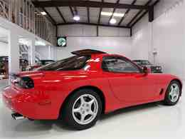 Picture of '93 Mazda RX-7 located in Missouri - LVIB