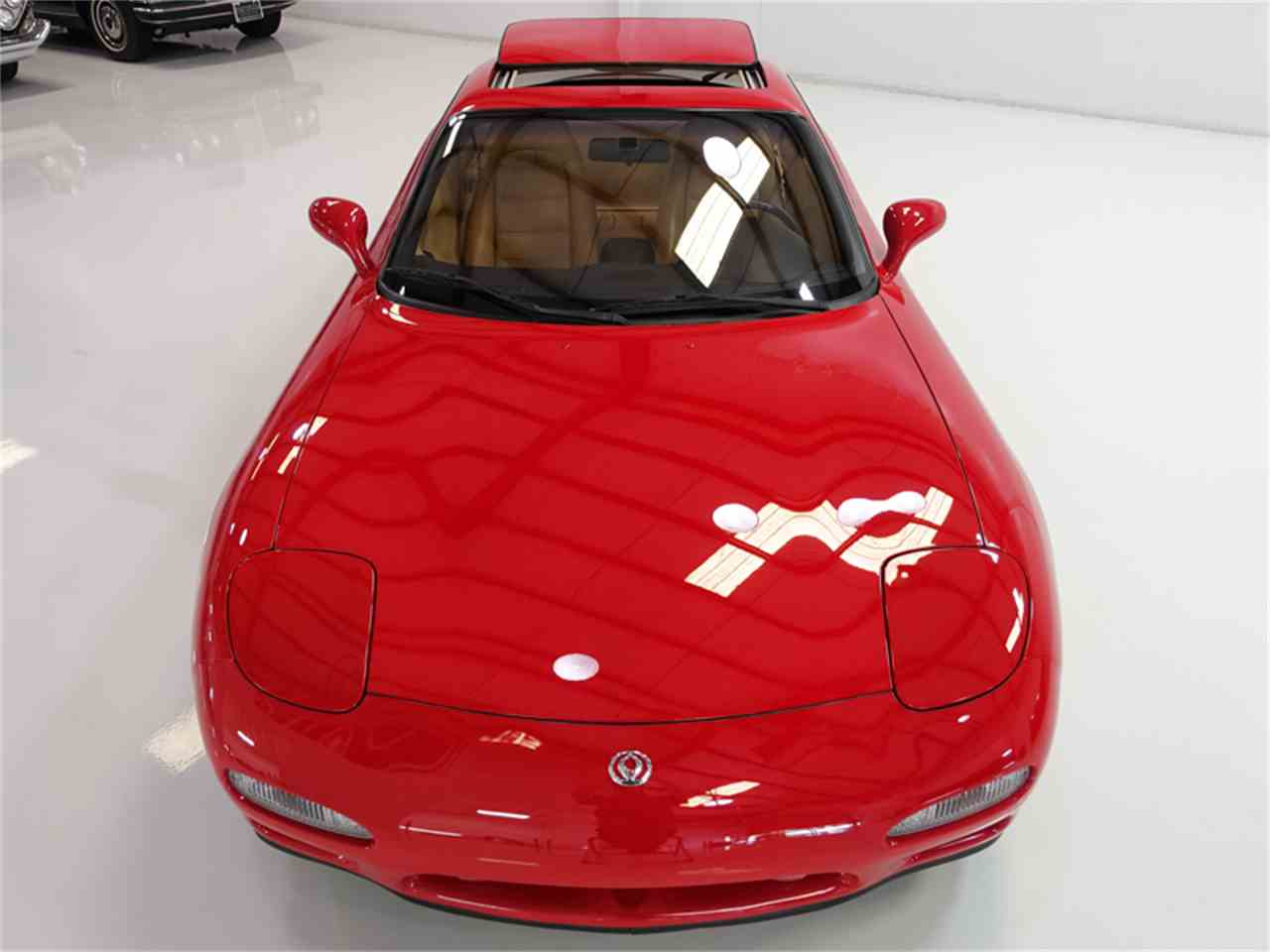 Large Picture of '93 Mazda RX-7 Offered by Daniel Schmitt & Co. - LVIB