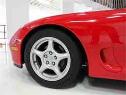 Picture of 1993 RX-7 - $43,900.00 - LVIB