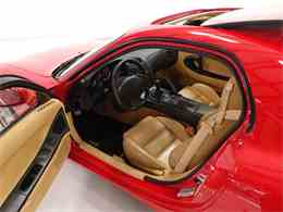 Picture of 1993 RX-7 located in Missouri - $43,900.00 Offered by Daniel Schmitt & Co. - LVIB