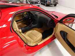 Picture of '93 RX-7 located in St. Louis Missouri - $43,900.00 - LVIB