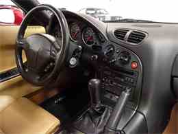 Picture of '93 Mazda RX-7 located in St. Louis Missouri Offered by Daniel Schmitt & Co. - LVIB