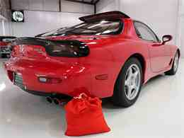 Picture of '93 RX-7 - $43,900.00 - LVIB