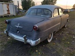 Picture of '54 Mainline - $3,000.00 Offered by Backyard Classics - LVII