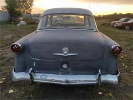 Picture of Classic 1954 Mainline located in Minnesota - $3,000.00 Offered by Backyard Classics - LVII