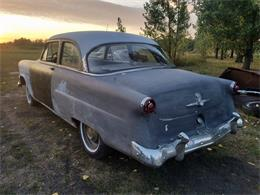 Picture of '54 Mainline - LVII