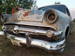Picture of 1954 Mainline - $3,000.00 Offered by Backyard Classics - LVII