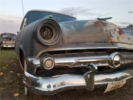 Picture of 1954 Mainline - $3,000.00 - LVII