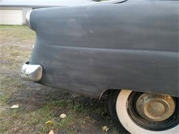 Picture of Classic '54 Ford Mainline located in Minnesota - $3,000.00 - LVII