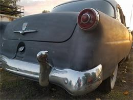 Picture of Classic '54 Ford Mainline Offered by Backyard Classics - LVII