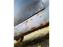 Picture of Classic 1954 Ford Mainline located in Minnesota - $3,000.00 Offered by Backyard Classics - LVII