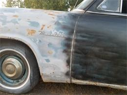 Picture of '54 Mainline Offered by Backyard Classics - LVII