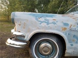 Picture of '54 Ford Mainline located in Crookston Minnesota - $3,000.00 Offered by Backyard Classics - LVII