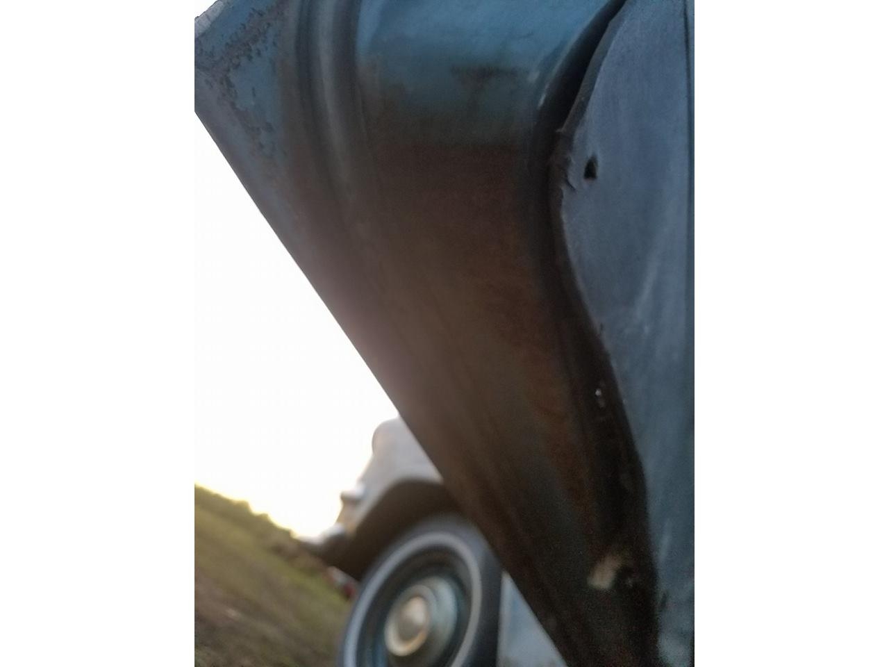 Large Picture of Classic 1954 Ford Mainline - $3,000.00 Offered by Backyard Classics - LVII
