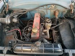 Picture of Classic '54 Mainline - $3,000.00 - LVII