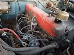 Picture of Classic '54 Ford Mainline - $3,000.00 Offered by Backyard Classics - LVII