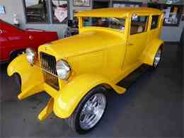 Picture of 1931 Essex - $59,500.00 Offered by Affordable Classics Inc - LVIJ