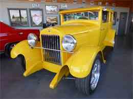 Picture of '31 Hudson Essex - LVIJ