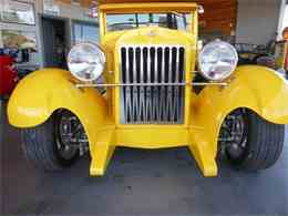 Picture of Classic 1931 Essex located in Gladstone Oregon - LVIJ