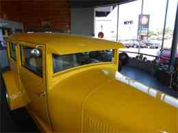 Picture of Classic 1931 Hudson Essex located in Oregon - $59,500.00 Offered by Affordable Classics Inc - LVIJ
