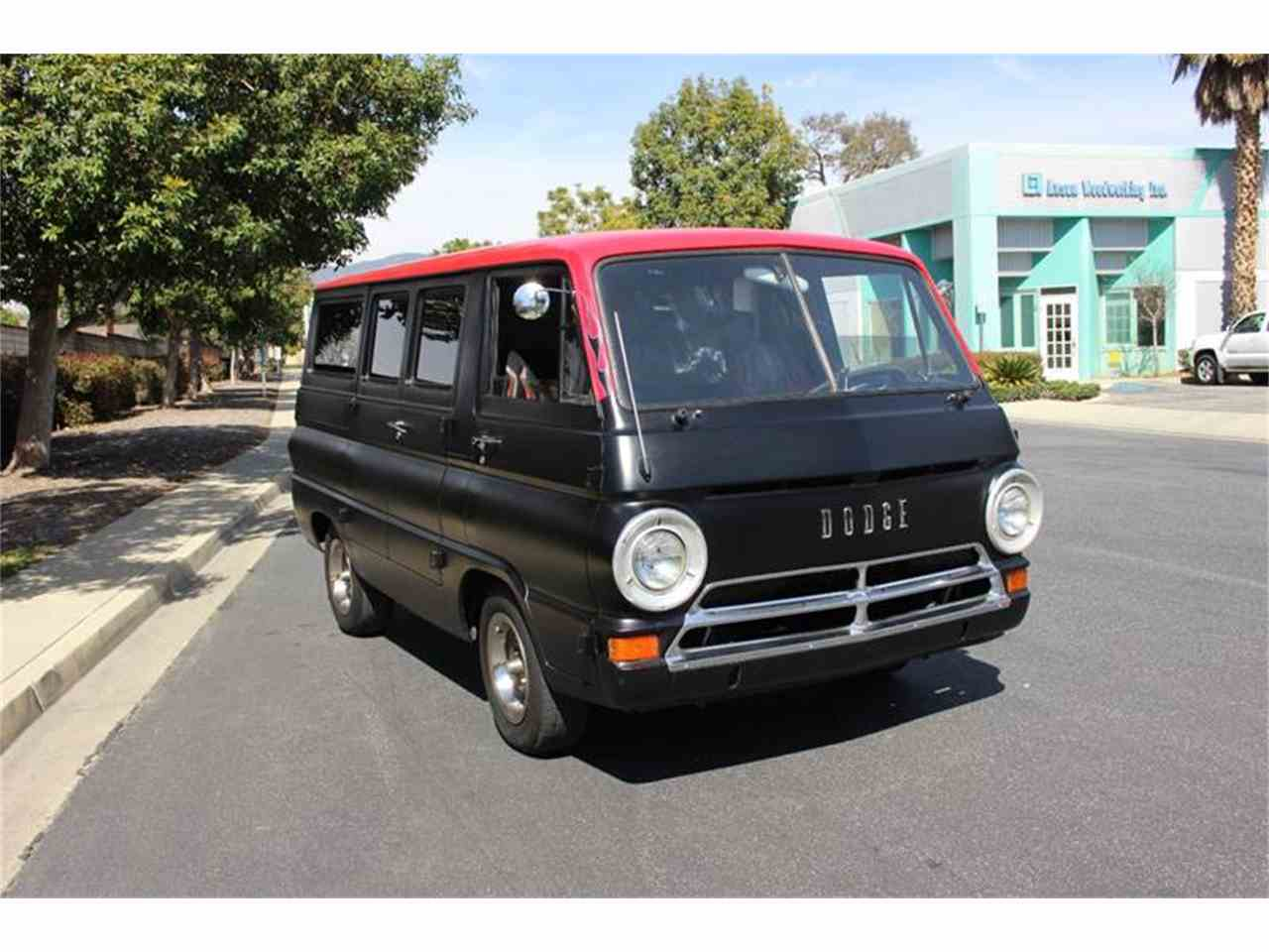on minivan htm dodge used brampton for sxt grand van plus premium caravan sale