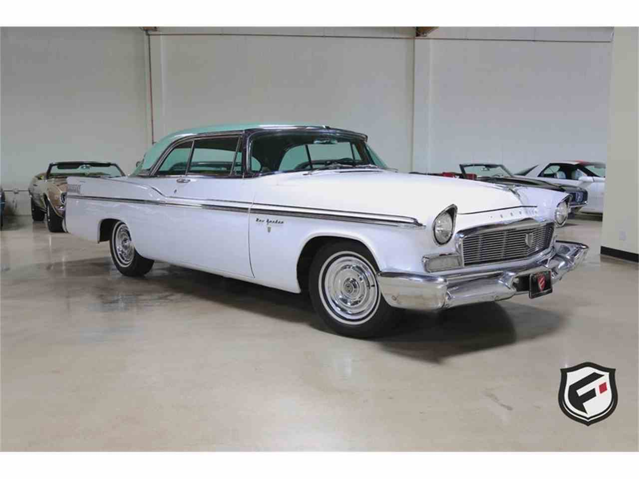 Find Every Shop In The World Selling Used 1954 Chrysler New Yorker 1942 Convertible Cc1026213 Cc1018015 Cc956493 Cc764763 Cc578242 42394 L6l3842 1956