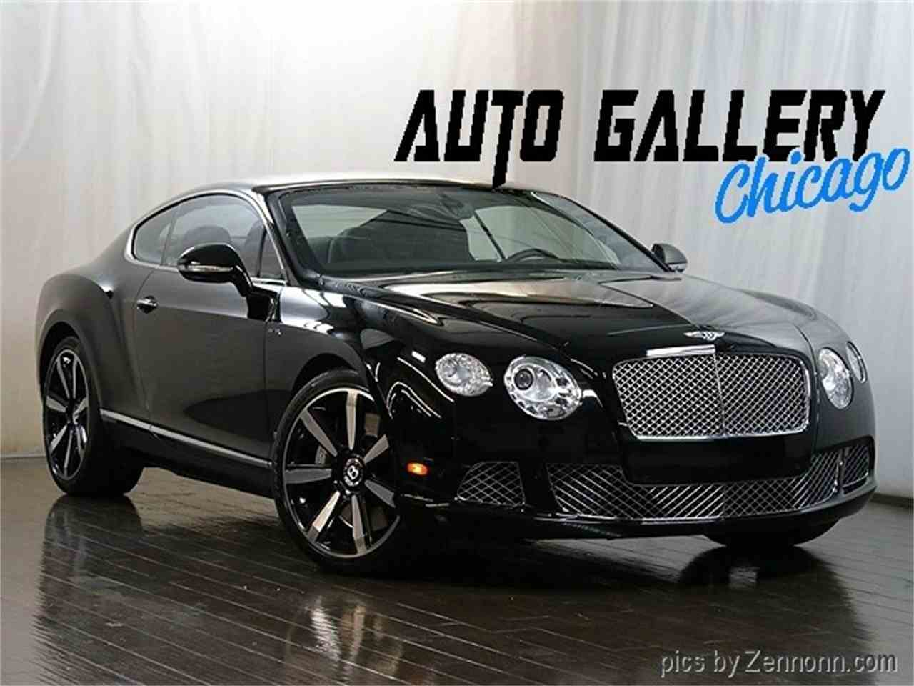 l near for used c bentley gt sale speed stock va vienna htm main continental