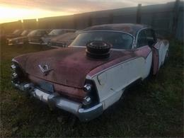 Picture of Classic '55 Dodge Royal Lancer located in Minnesota - LVIN