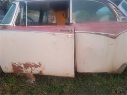 Picture of Classic 1955 Royal Lancer located in Minnesota - $2,000.00 - LVIN